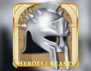 Heroes and Beasts