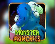 Monster Munchies