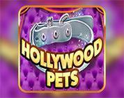 Hollywood Pets