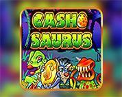 Cashosaurus