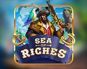 Sea of Riches