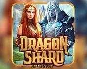 Dragon Shard