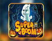 Super Boom PS