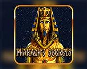Pharaoh's Secrets
