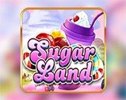 Sugar Land PT