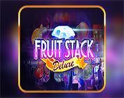 Fruit Stack Deluxe